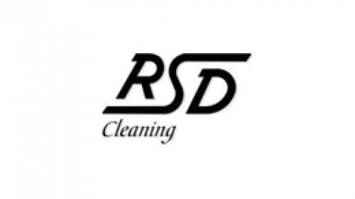 RSD-Cleaning