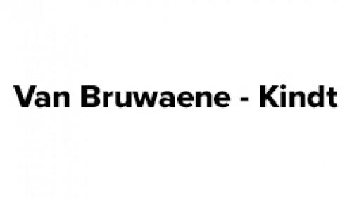 Van Bruwaene - Kindt